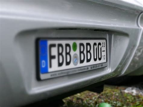 Motorrad Versicherung Saisonkennzeichen by Saisonkennzeichen Spart Geld Und Beh 246 Rdengang Auto