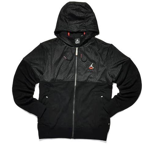 Remix Jacket flight future remix jacket black black bei kickz