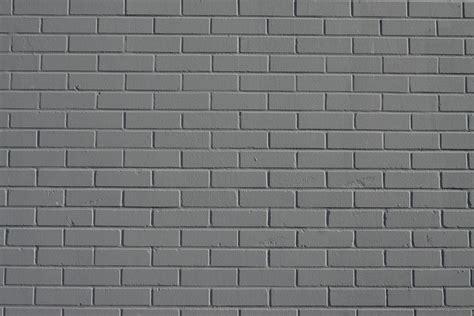 wall photo kostenloses foto mauer stein steinmauer wand