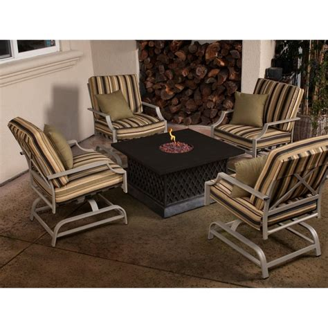 Bond Patio Furniture by 17 Best Images About Furniture On Garden Ideas