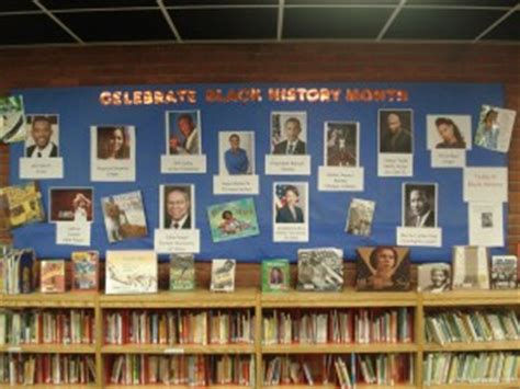 black history themes for schools how are you celebrating black history month alsc blog