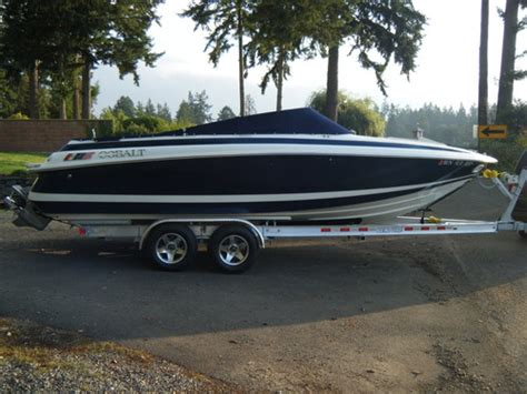 are aluminum boat trailers better than steel spanaway wa new 2019 5 925 boat wt double axle