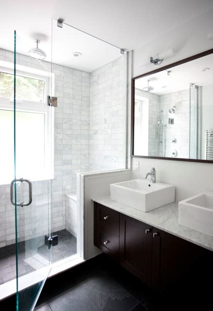 bathroom inspirations bathroom inspiration four walls and a roof