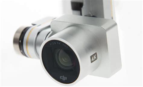 Dji Phantom Tanpa Kamera dji phantom 3 professional und advanced neuentwicklung mit 4k kamera valuetech de