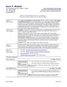resume barista resume tips and description