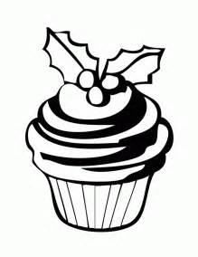 cupcake coloring pages cupcake coloring page az coloring pages