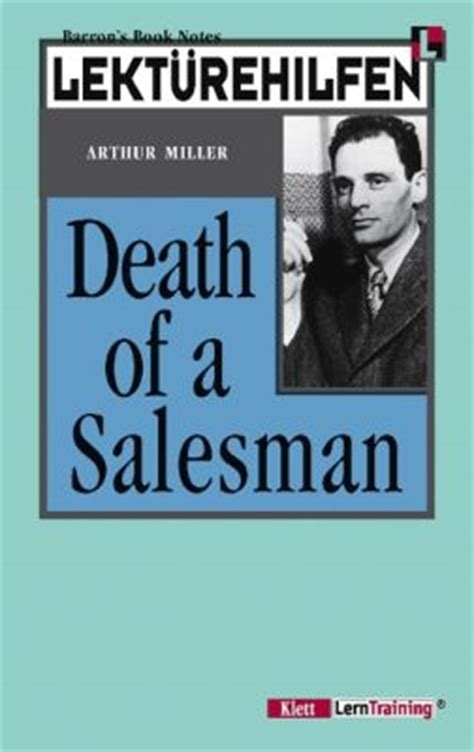 death of a salesman theme questions death of salesman theme essay