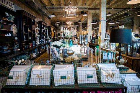 Home Decor Store San Antonio by Trip To Magnolia Market Yields Some Good Finds San