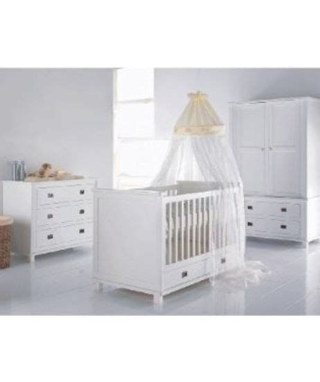 baby cots with drawers uk mattress to fit kidsmill shakery cot with drawers