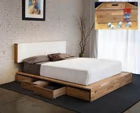 popular bedroom themes