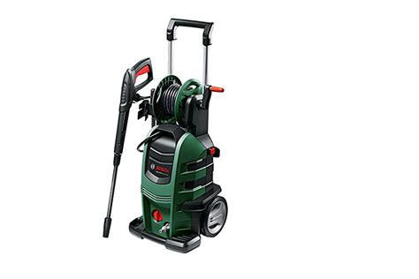 Bosch High Pressure Washer Aquatak Aqt 37 13 Original B30 933 k 228 rcher k5 premium eco home pressure washer review