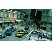 GTA3自由城的稀有图片 Gta自由之城吧 百度贴吧