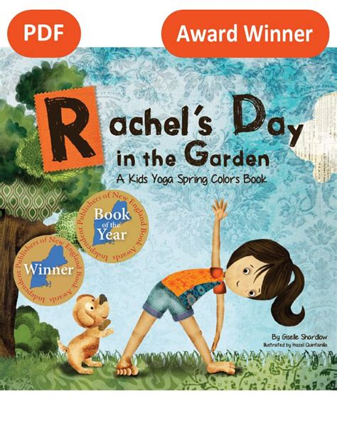 story books with pictures pdf s day in the garden pdf
