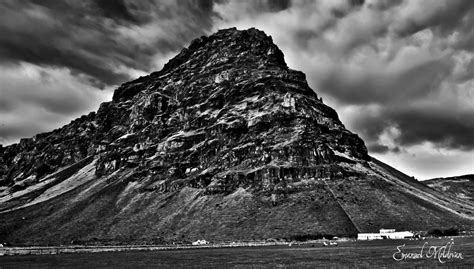 white black black and white emanuelphotography co uk