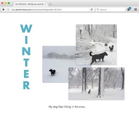 css layout modes css writing modes 24 ways