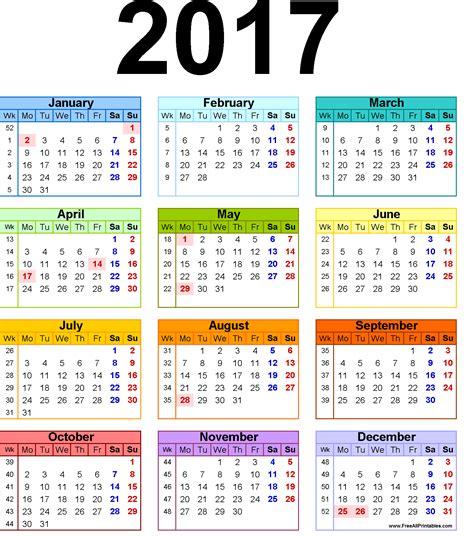 november 2017 printable calendar templates print calendar template