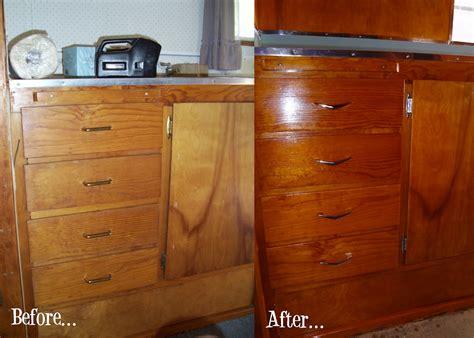 Reskin Kitchen Cabinets Reskin Cabinets Home Fatare