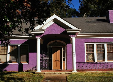 house of color purple purple house exterior house colors 7 shades that scare buyers away bob vila