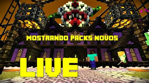 mods in minecraft for ps4 minecraft ps4 dl 199 s e mods e skins novas youtube