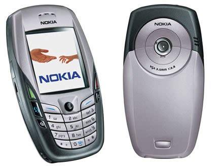 Handphone Vivo X3 harga hp nokia berbagai type nokia 6600 daftar harga hp