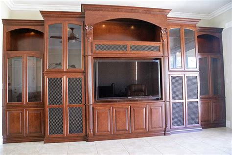 built in cabinets las vegas built in entertainment centers custom wall unit cabinets