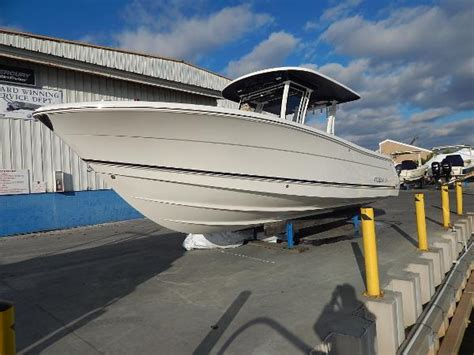 robalo boats r302 robalo r302 boats for sale boats