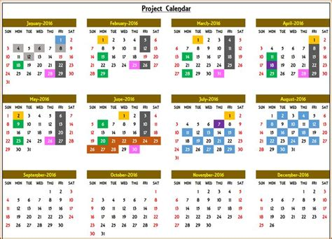 event calendar excel template images
