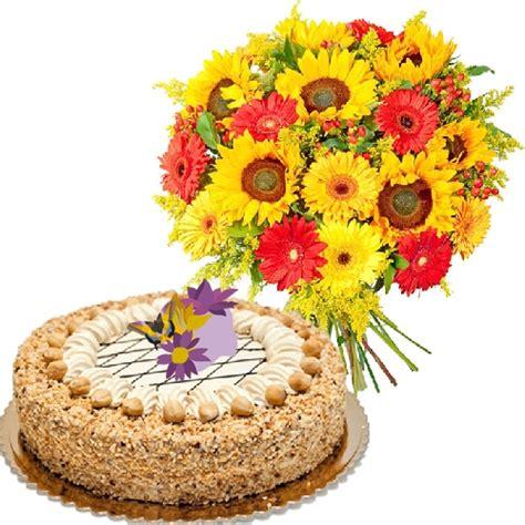 fiori e dolci fiori e dolci eflora shop