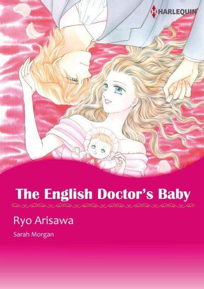 Novel Harlequin The Best Mans Baby Delacorte the doctor s baby anime planet