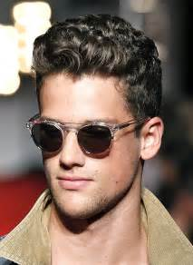 hairstyle curly on top curly hairstyles for men beautiful hairstyles