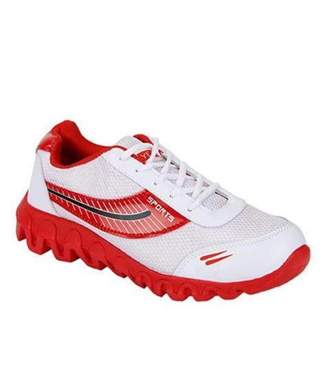 galaxy sports shoes yepme galaxy sports shoes white price in india