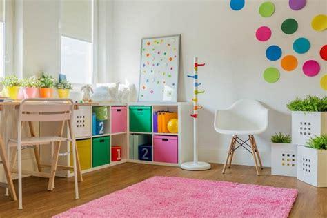 Kinderzimmer Junge Ab 8 Jahre by Kinderzimmer M 228 Dchen 3 Jahre