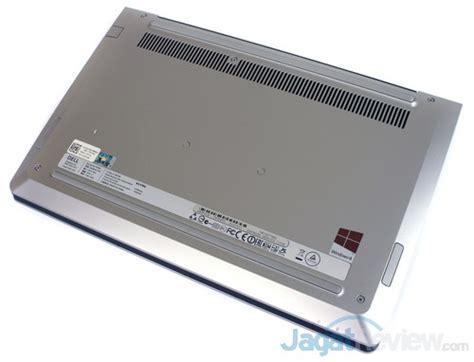 Laptop Dell Kecil review dell inspiro 11 series 3137 notebook kecil dengan layar sentuh jagat review