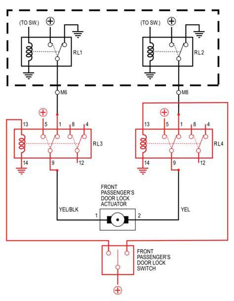 03 mini cooper wiring diagram wiring diagram manual