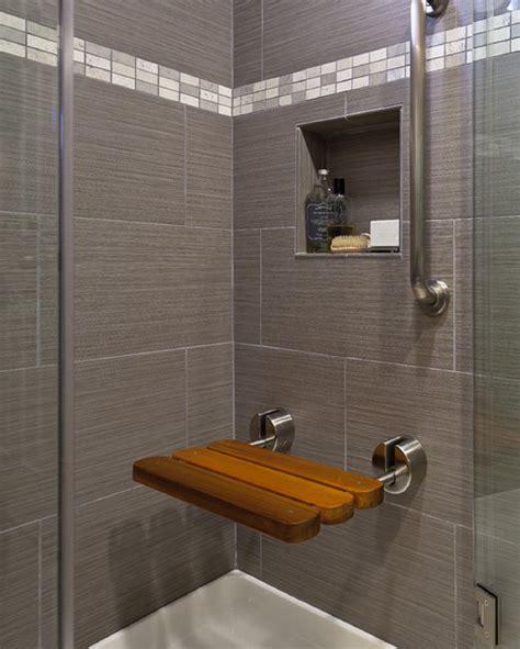 50 magnificent ultra modern bathroom tile ideas photos best 20 rustic modern bathrooms ideas on pinterest