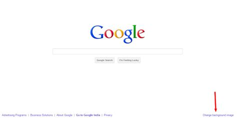 google wallpaper upload 7 most funny google tricks