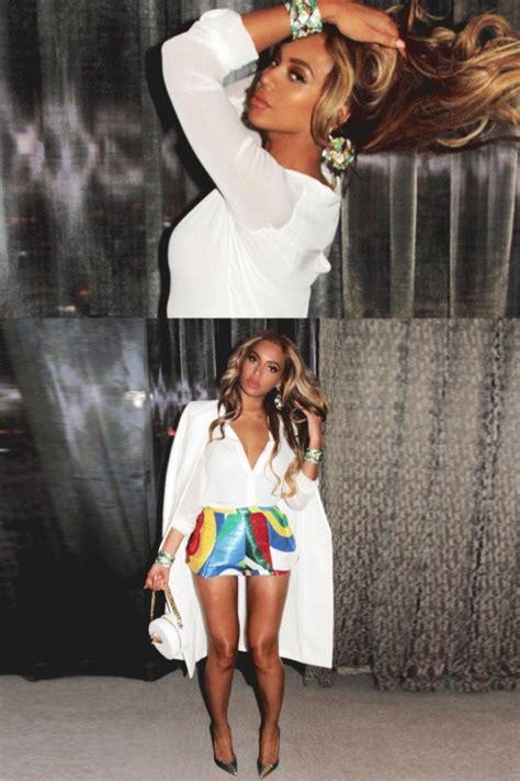 Beyonces Style by Beyonce Dresses 2017 2018 B2b Fashion