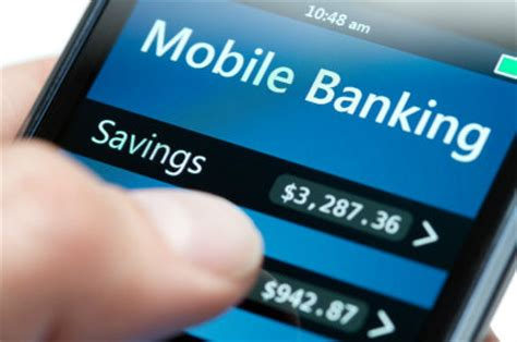 banking mobile applications 11 percent of mobile banking apps includes harmful