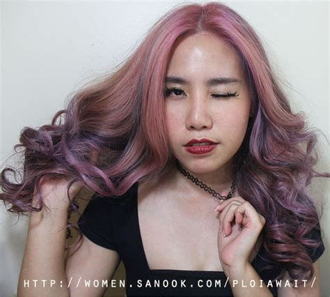hair color of the year 2015 marsala hair color of the year 2015 by tob1 hair station