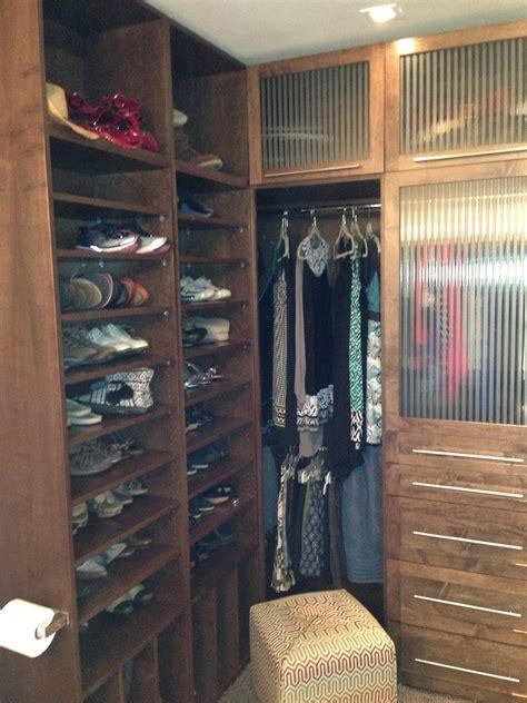Closet Nv by Closet Masters Of Nevada