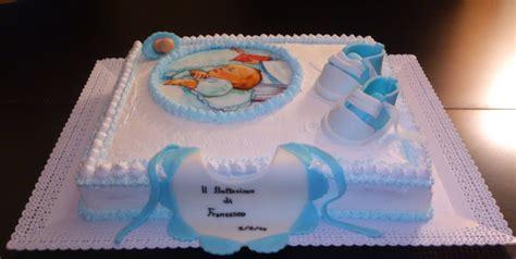 per bimbo torte x battesimo maschietto kx11 pineglen