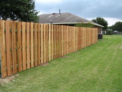 staccionate in legno per giardini staccionate recinzioni staccionate per il giardino