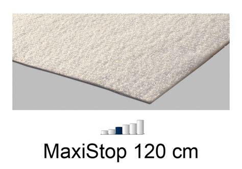 teppichunterlage weichmacherfrei maxistop 180 cm die sichere teppichunterlage
