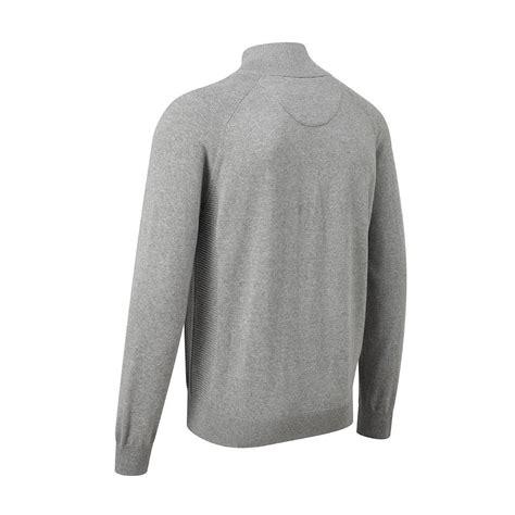 knitted sweatshirt 2017 lotus racing s knitted sweatshirt clothing