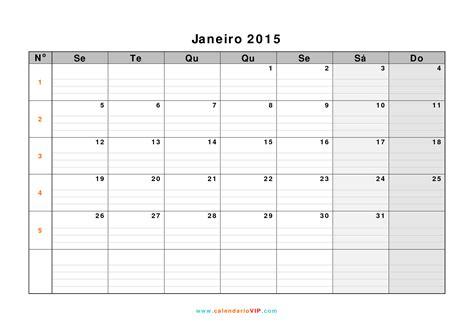 Calendario Junho 2015 Calend 225 Junho 2015 Para Imprimir Calend 225 Riovip