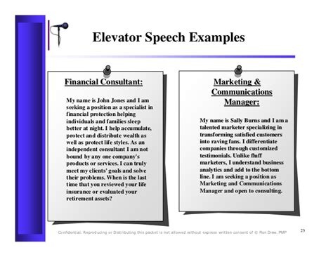 elevator template elevator pitch template driverlayer search engine