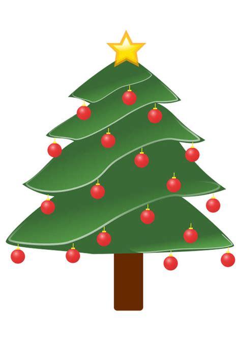 imagen 225 rbol de navidad con bolas de navidad img 20786