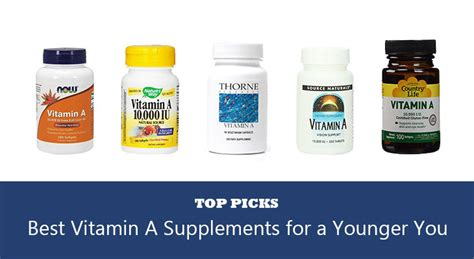 vitamin o supplement thrombocytes platelets 8 brilliant facts you shouldn t