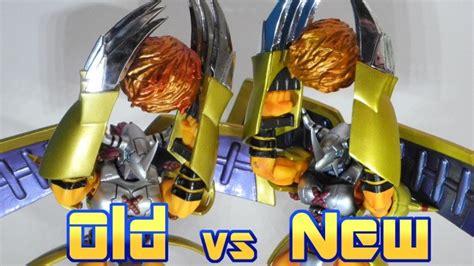 Digimon Rapidmon Bandai Original la larga trayectoria de la franquicia digimon nakoko