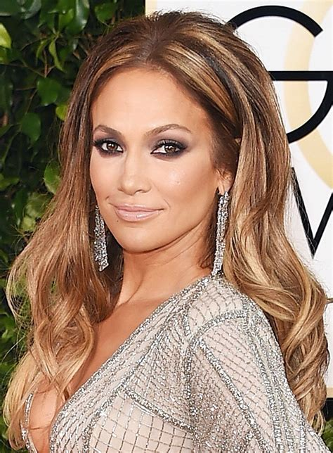 Jlo Hairstyle 2015 | jlo hair 2015 25 best ideas about jlo makeup on pinterest